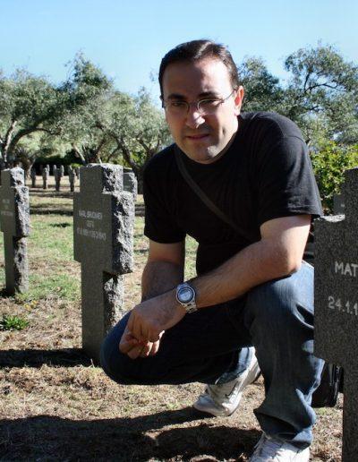 Guía de la España histórica, legendaria y misteriosa 06