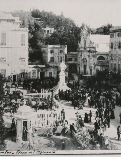 Viareggio 2