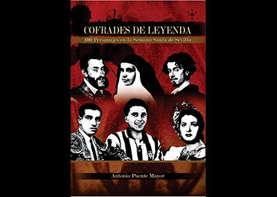 Cofrades de Leyenda