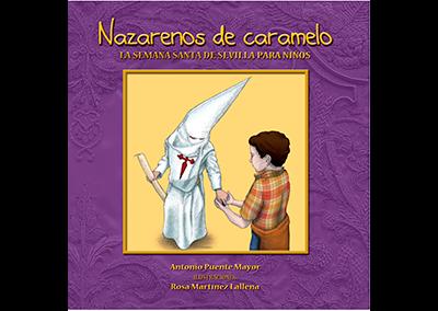 Nazarenos de Caramelo